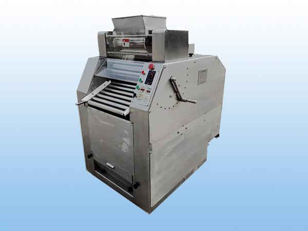 540型自动连续压面机